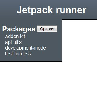jr-packages.jpg